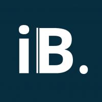 Indibloghub Admin
