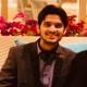 Minhaj Hussain