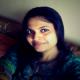 Supriya Harshul Mehta