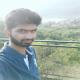 Harshvardhan Mishra