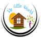 Vs Little World