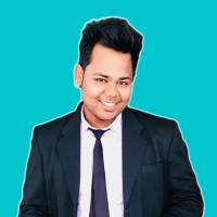 Vipin Gaur