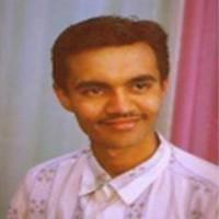 Abhijit Bangal