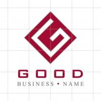 Good-Name