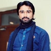 Saeed Developer
