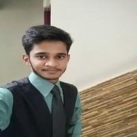 Praful Kharade