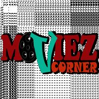 Moviez Corner