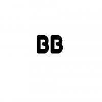 Blogg Buddies