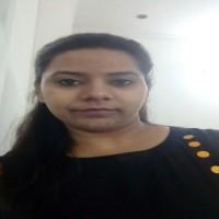 Manika Agarwal