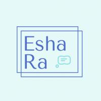Esha Bhasin
