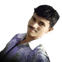 Nilesh Bambhaniya