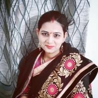 Deepika Sandeep Mishra