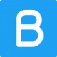 Buildsometech.com
