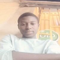 Eniola Samuel